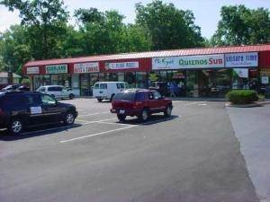 Commercial at 1295 Mt Vernon & 1301 Marion, Ohio 43302 United States