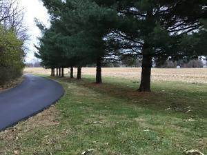 Land for Sale at 10541 Lithopolis Canal Winchester, Ohio 43110 United States