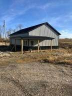 Commercial for Sale at 10022 OH-13 Thornville, Ohio 43076 United States
