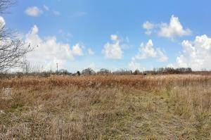 Land for Sale at 5100 Ebright Canal Winchester, Ohio 43110 United States