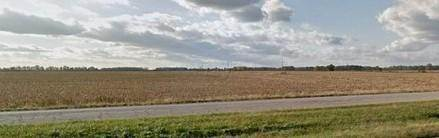 2. Land for Sale at US Hwy 23 Delaware, Ohio 43015 United States