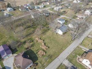 Land for Sale at 1st Pleasantville, Ohio 43148 United States