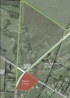 Land for Sale at State Route 37 Sunbury, Ohio 43074 United States