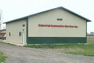 Industrial for Sale at 4590 State Route 229 Ashley, Ohio 43003 United States