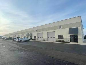 Offices for Sale at 8628 Industrial Plain City, Ohio 43064 United States