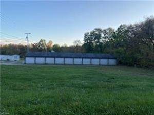 Commercial for Sale at 6772 State Route 60 McConnelsville, Ohio 43756 United States