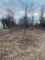 Land for Sale at Holland Marion, Ohio 43302 United States
