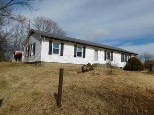 Single Family Homes for Sale at 16279 State Route 678 Rockbridge, Ohio 43149 United States