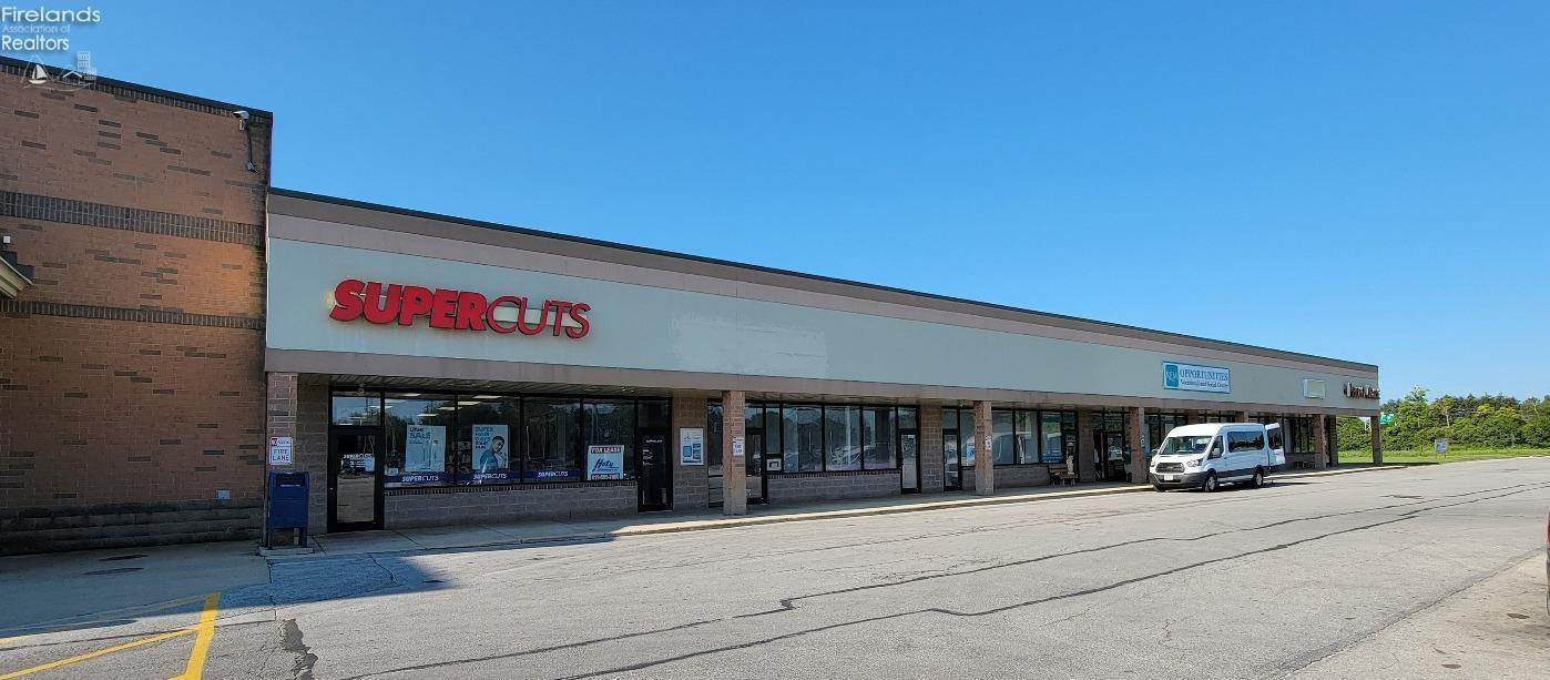 Comercial en 2026 Harbor Road Port Clinton, Ohio 43452 Estados Unidos
