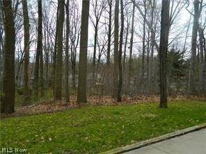 Residential for Sale at Rustic Terrace Drive Munroe Falls, Ohio 44262 United States