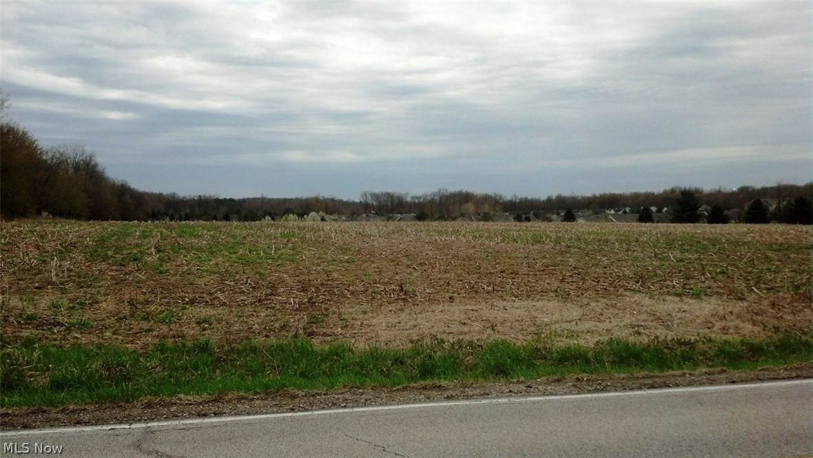 Residential for Sale at Reimer Road Reimer Road Wadsworth, Ohio 44281 United States