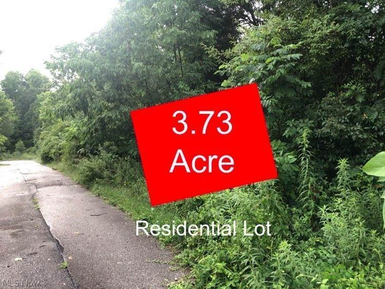 Residential for Sale at Lot B Vincent Avenue Northfield, Ohio 44067 United States