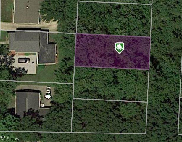Residential at V/L Chestnut Street Willoughby, Ohio 44094 United States