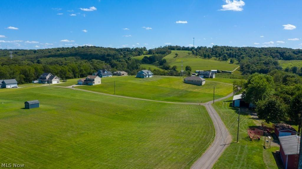 Residential for Sale at Cambridge, Arlington & Biltmore Drive Chester, West Virginia 26034 United States