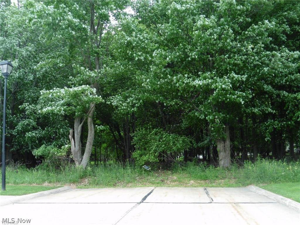 Residential for Sale at Queensborro Drive Richmond Heights, Ohio 44143 United States