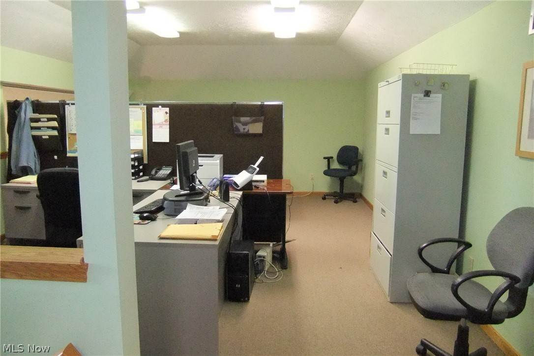 2. Offices at 8050 Corporate Circle North Royalton, Ohio 44133 United States