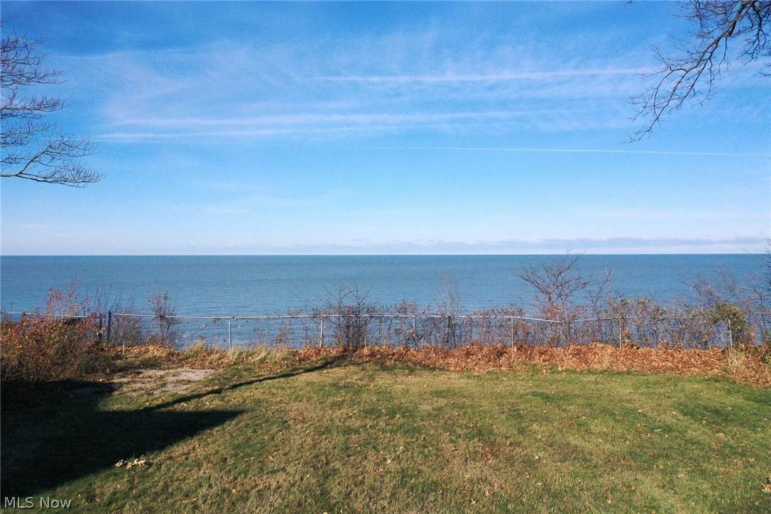 Residential for Sale at 27216 Lake Road Bay Village, Ohio 44140 United States