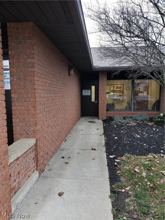 Offices at 821 Anola Avenue Dover, Ohio 44622 United States