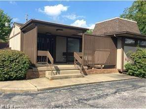 Offices for Sale at 4810 Mahoning Avenue Austintown, Ohio 44515 United States