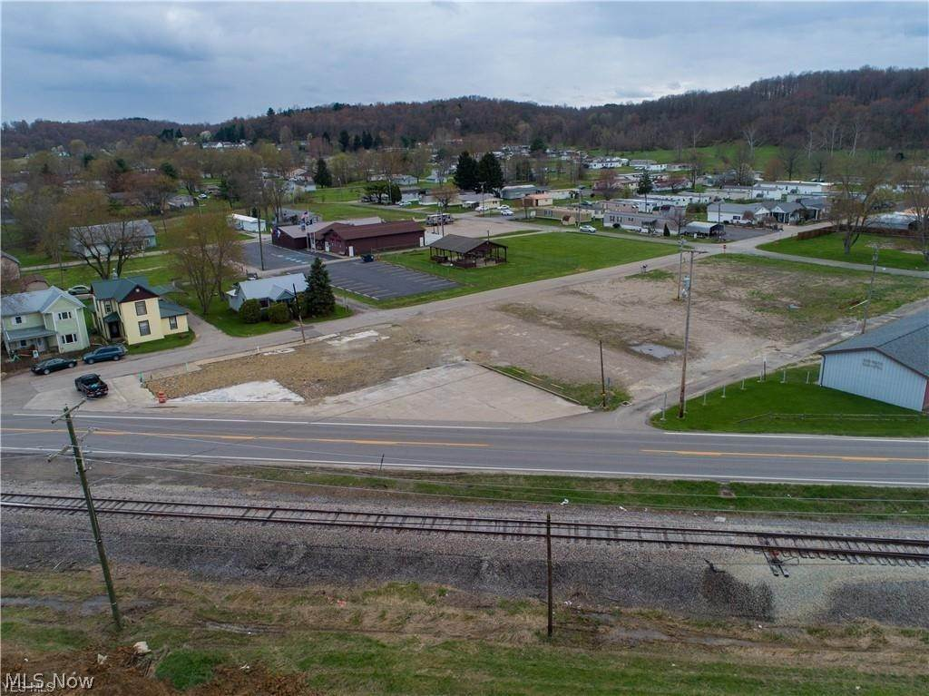 Retail for Sale at 60543 Southgate Road Byesville, Ohio 43723 United States
