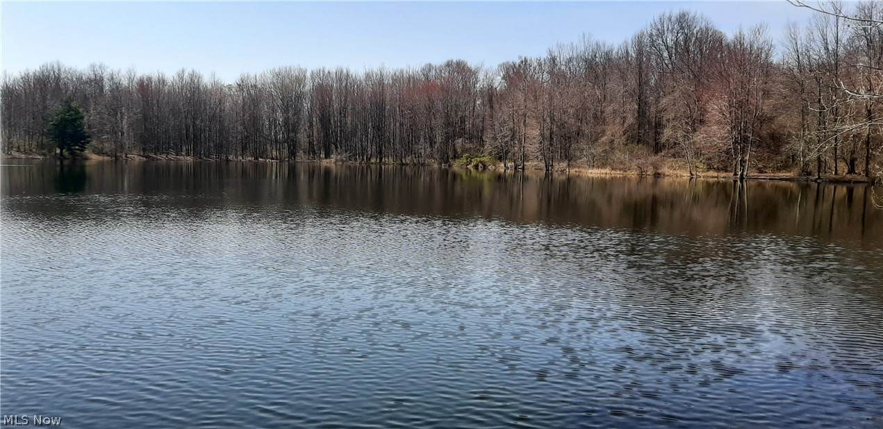 Residential for Sale at Blake Boulevard State Route 5 Cortland, Ohio 44410 United States