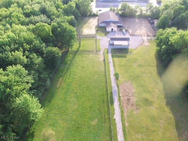 Farm for Sale at 1246 Park Avenue Amherst, Ohio 44001 United States