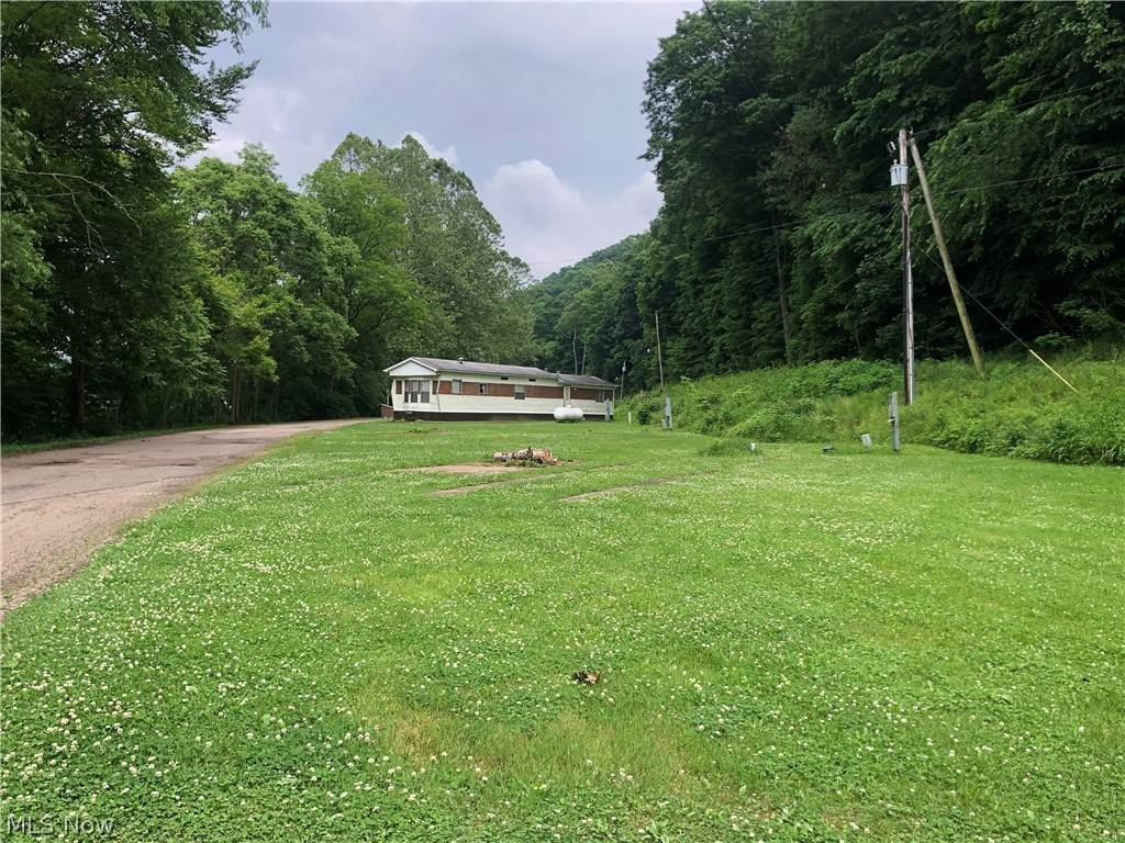 Other for Sale at 46115 US Highway 36 Coshocton, Ohio 43812 United States