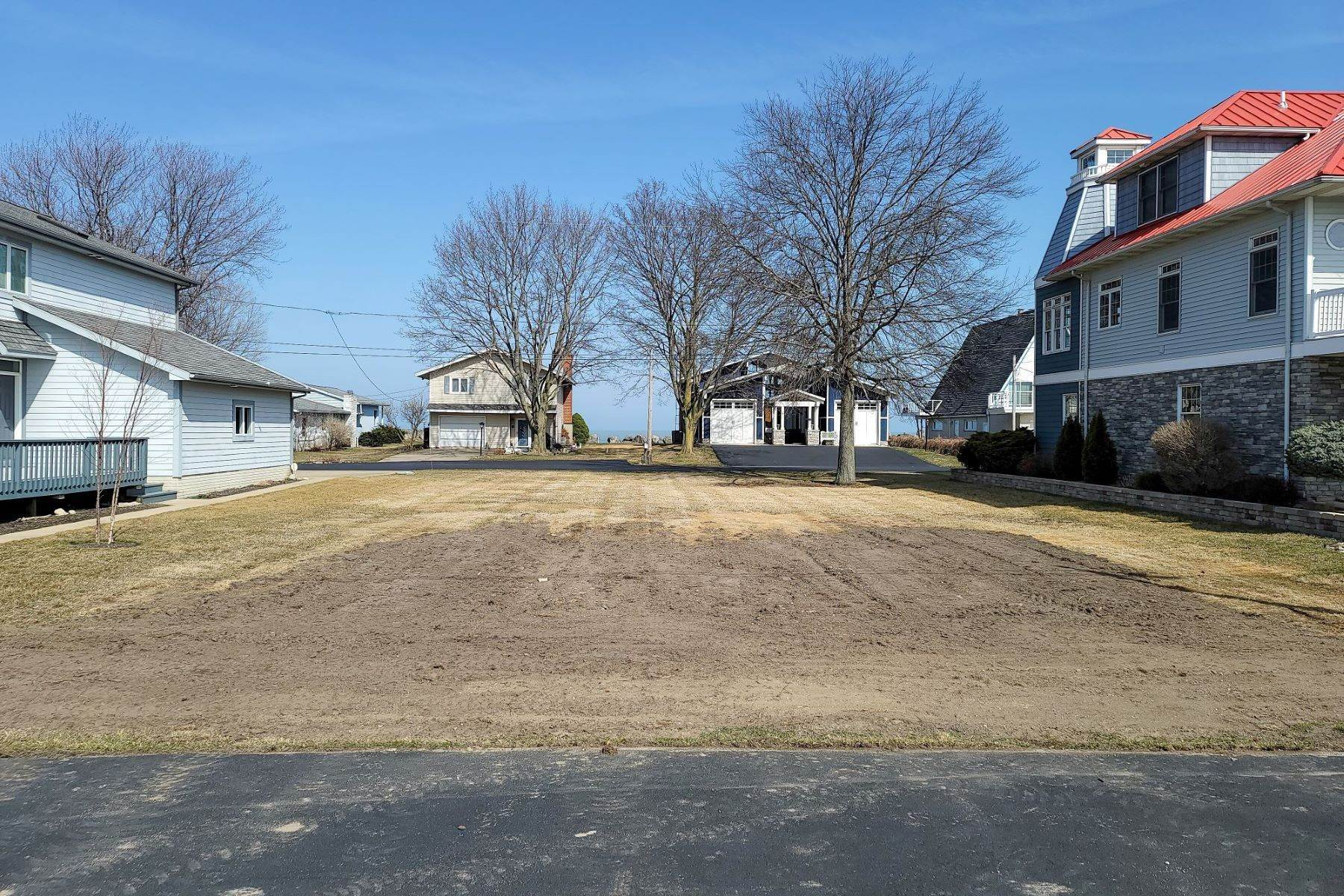2. Land for Sale at 0 Lake Marblehead, Ohio OH United States