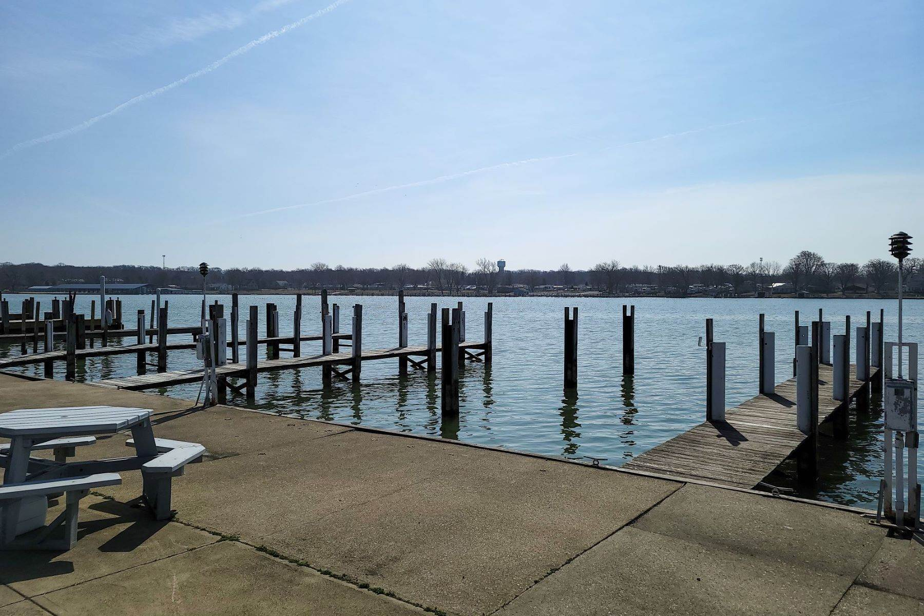 8. Land for Sale at 0 Lake Marblehead, Ohio OH United States