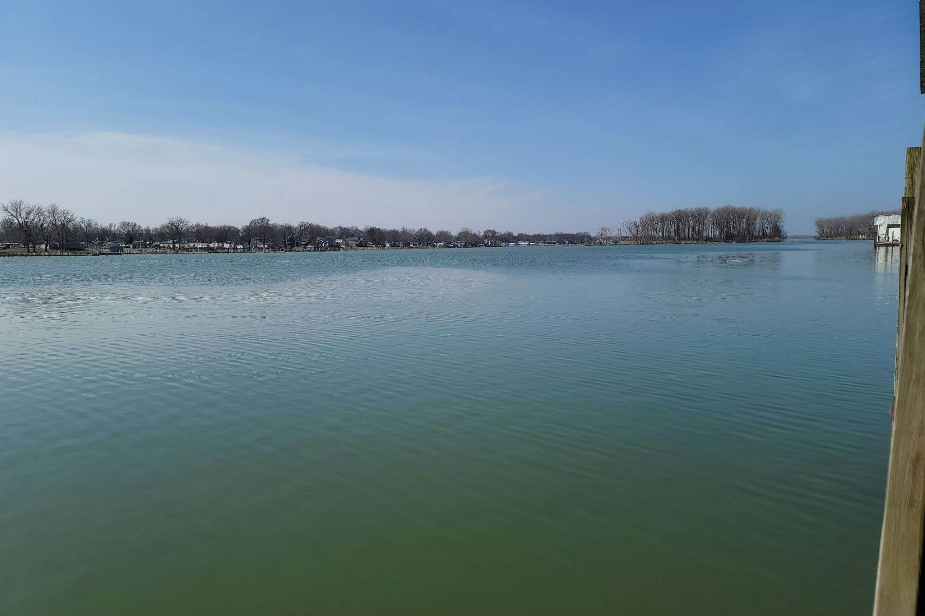 Property por un Venta en 142 Gravel Bar Lakeside Marblehead, Ohio 43449 Estados Unidos