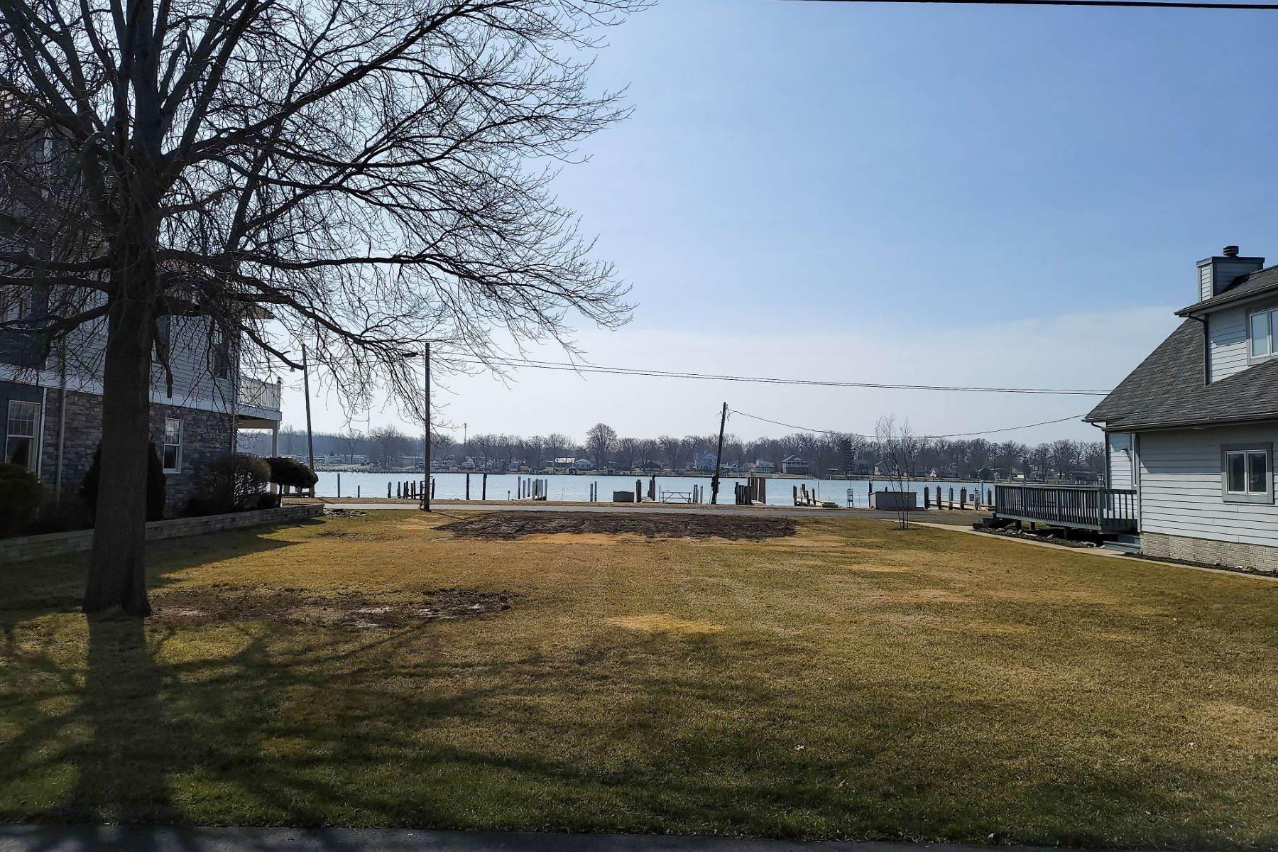 9. Land for Sale at 0 Lake Marblehead, Ohio OH United States